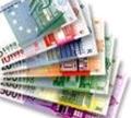 soldi guadagnare online