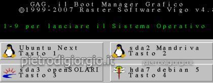 06-gag-ordine-di-boot