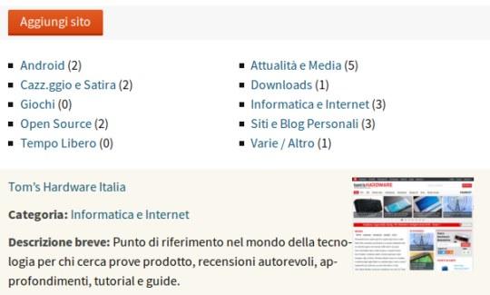 pietrodigiorgio it » directory » Open source (firefox, linux, ubuntu