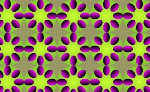 Illusione-movimento-01